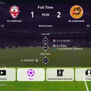 e-Football-PES-2020-20191112204222