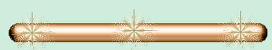 tubes-separateur-noel-tiram-285