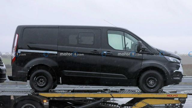 2022 - [Ford] Transit / Tourneo Connect III 91-EC3-ED9-B2-A7-42-F8-97-DB-D8-CF33-FB389-E