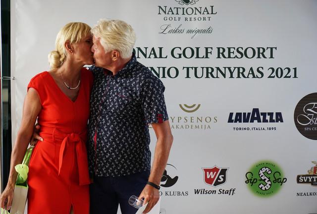 1-National-Golf-Resort-2021-07-190