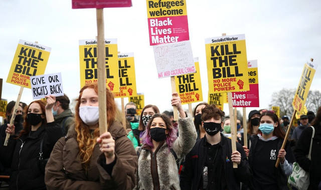 Hundreds-join-kill-the-bill-rallies-across-Britain-against-proposed-protest-law-Reuters.jpg