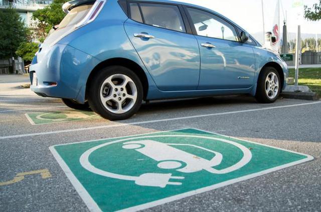 Рынок автомобильных систем отопления и кондиционирования воздуха к 2027 году достигнет ,18 млрд