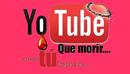 youtube130