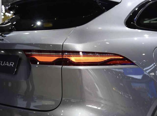 2015 - [Jaguar] F-Pace - Page 16 4-EBAD383-5390-47-A4-8-C4-B-AE1-C872-E0-B1-A