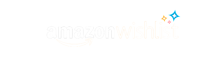 Amazon-Wish-Listlogo.png