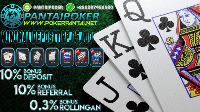 [Image: pantai-poker-104.jpg]