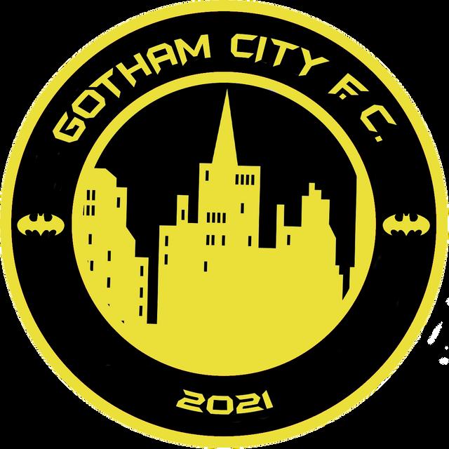 https://i.ibb.co/gvNZLfn/Gotham-Yellow.png