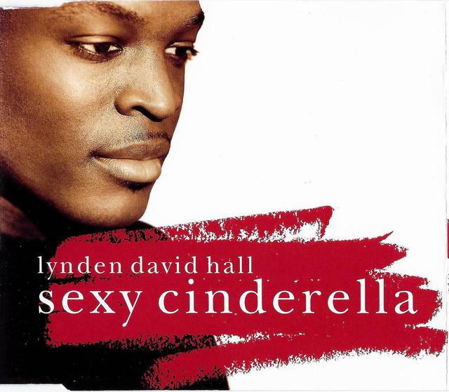 Lynden-David-Hall-Sexy-Cinderella-front