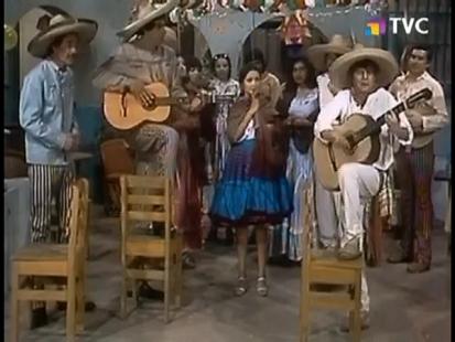 las-coplas-rancheras-1973-tvc3.png