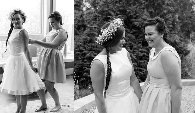 wedding-4-1024x1024