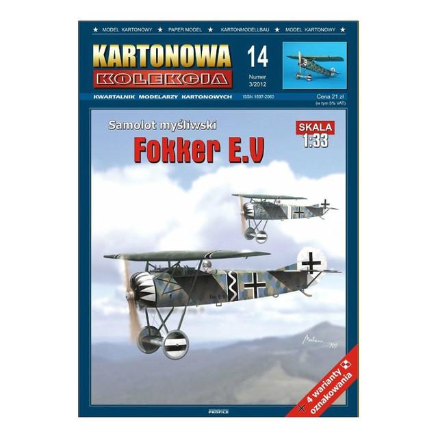 fokker-ev-133-kartonowa-kolekcja.jpg