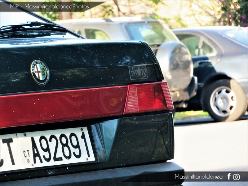 avvistamenti auto storiche - Pagina 7 Alfa-Romeo-33-Feeling-1-3-88cv-94-CTA92891-65-439-7-7-2017-5