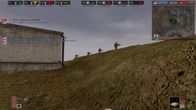 Screen-Shot1892.jpg