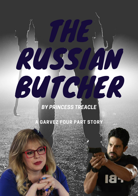 The-Russian-Butcher