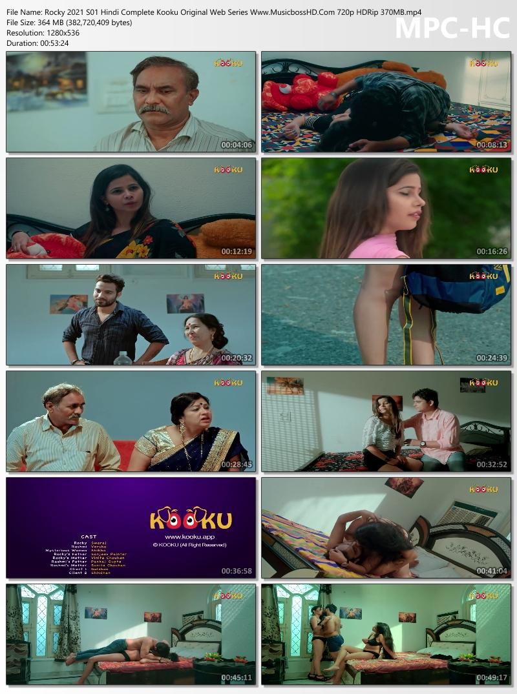 Rocky-2021-S01-Hindi-Complete-Kooku-Original-Web-Series-Www-Musicboss-HD-Com-720p-HDRip-370-MB-mp4-t