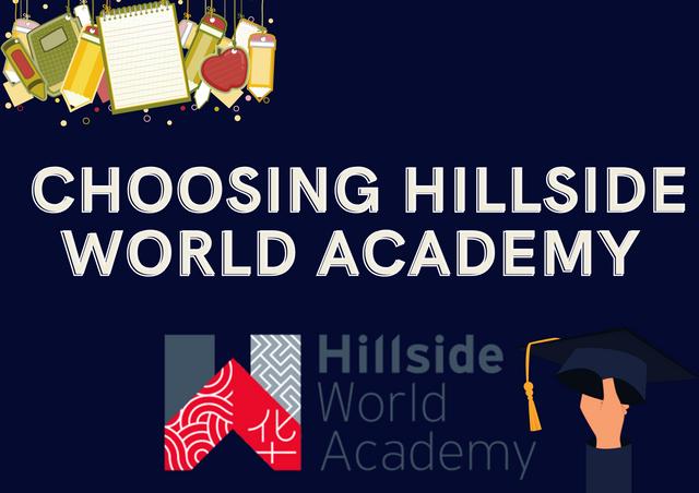 Choosing-Hillside-World-Academy