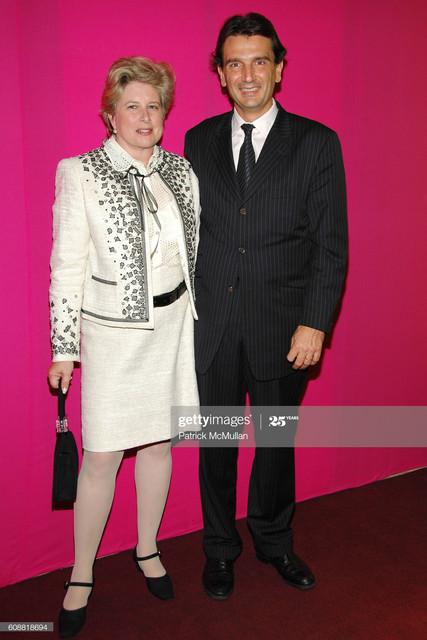 NEW-YORK-CITY-NY-OCTOBER-4-Susan-Soros-and-Emmanuel-Perrin-attend-THE-BARD-GRADUATE-CENTER-Gala-Prev.jpg
