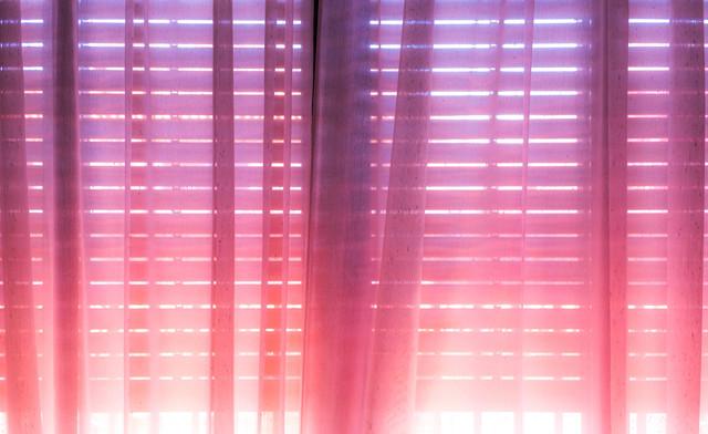 blinds melbourne online image