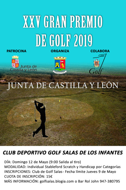 Cartel-GPjcyl-golf-2019-Mayo