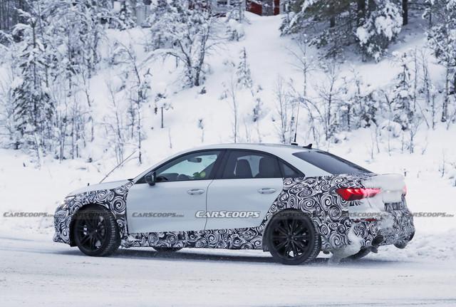 2020 - [Audi] A3 IV - Page 25 9-CBD1156-7134-41-A9-B5-ED-D36-D3-E27-AB8-E