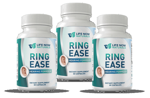 https://i.ibb.co/gvhw65T/Ring-Ease-Review-Safe-Effective-Supplement.png