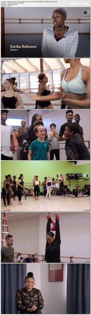 Dance-Dreams-Hot-Chocolate-Nutcracker-2020-1080p-WEBRip-x264-Mkvking-com-mkv-thumbs-2020-11-28-01-57.jpg