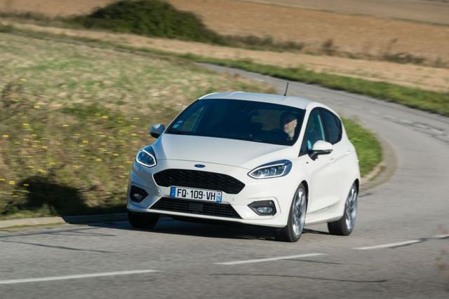 2017 - [Ford] Fiesta MkVII  - Page 16 3-E6-D2-CC9-3940-45-E3-ABFA-E77-C1-C3632-BA