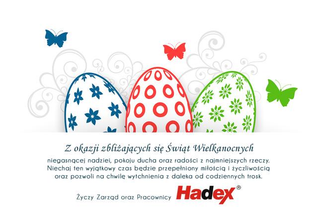 HADEX_Wielkanoc_2021