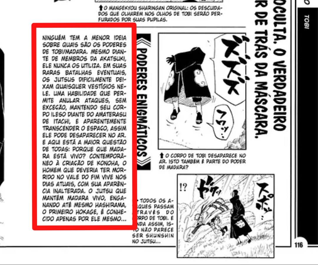 Obito vs Amaterasu, oq aconteceu ali? IMG-20200712-WA0024