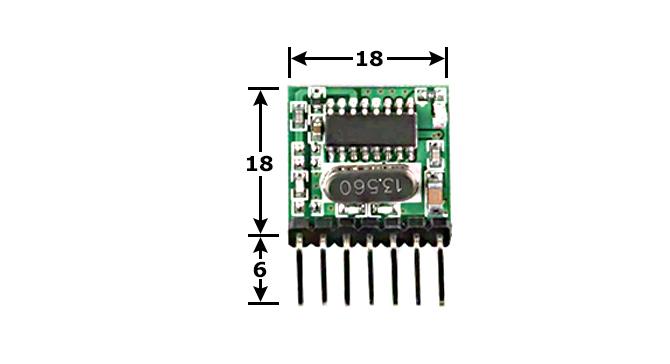 RX480-R-002