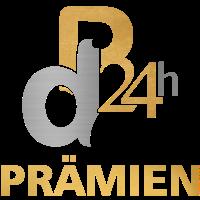 Praemienshop-Logo