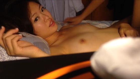 Clip: Tự quay cùng Em Sinh Viên dâm - Tuyệt phẩm Gái xinh^^