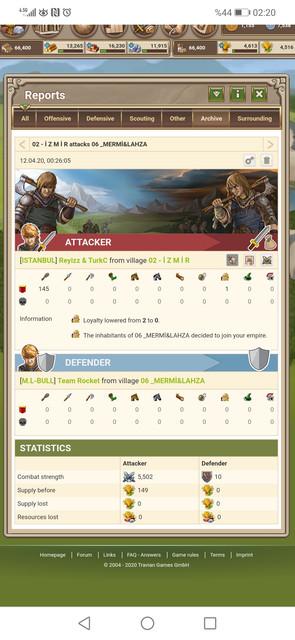 Screenshot-20200415-022020-com-android-chrome.jpg