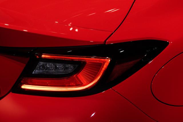 2021 - [Toyota/Subaru] GR86/BRZ II - Page 4 69-B89-C7-D-EC9-B-41-E9-A4-B7-730-F0342-C9-EA