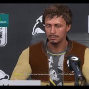 FIFA-20-Screenshot-1