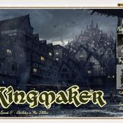 Kingmaker plakatt ep00 prim