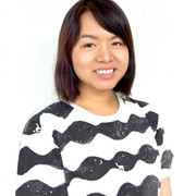 Miss-Leung