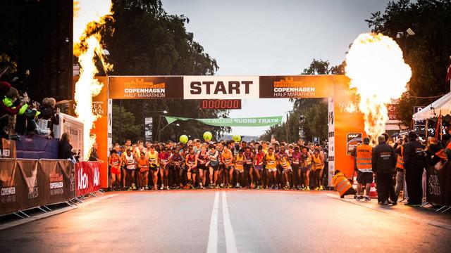 salida-medio-maraton-copenhague-travelmarathon-es