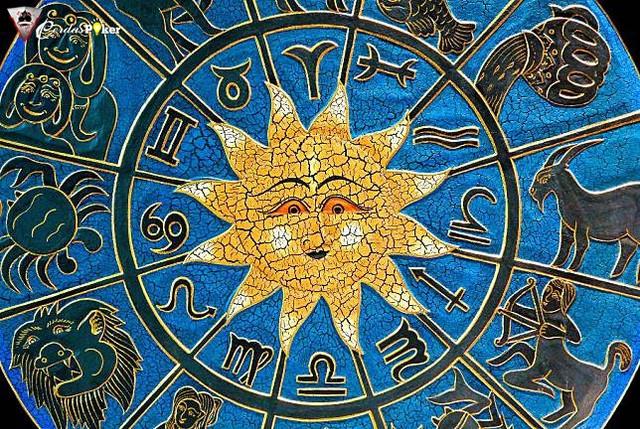 4 Zodiak Ini Punya Penghasilan Tinggi dari Profesinya