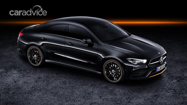 2019 - [Mercedes-Benz] CLA II - Page 5 2019-Mercedes-Benz-CLA-18-C0888-005-xszp84
