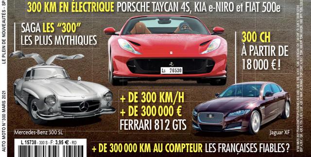 [Presse] Les magazines auto ! - Page 41 72-BE3-C98-67-EF-472-E-A101-E5-FA8-A79-ECFF
