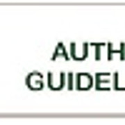 AUTHOR-GUIDELINES-150