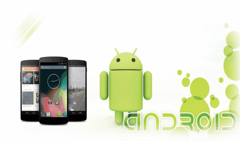 A Simple Key For Android Software Download Apk Revealed