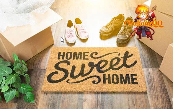 10 Tips Beli Rumah Agar Tak Salah Pilih Yuk Perhatikan Dengan Cermat