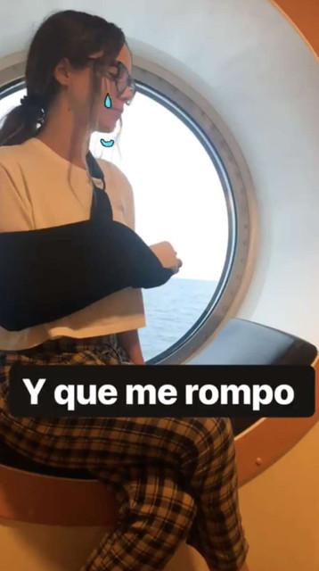 Camila-Sodi-se-fractura