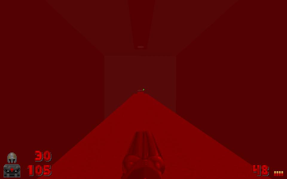 Screenshot-Doom-20201204-173402.png