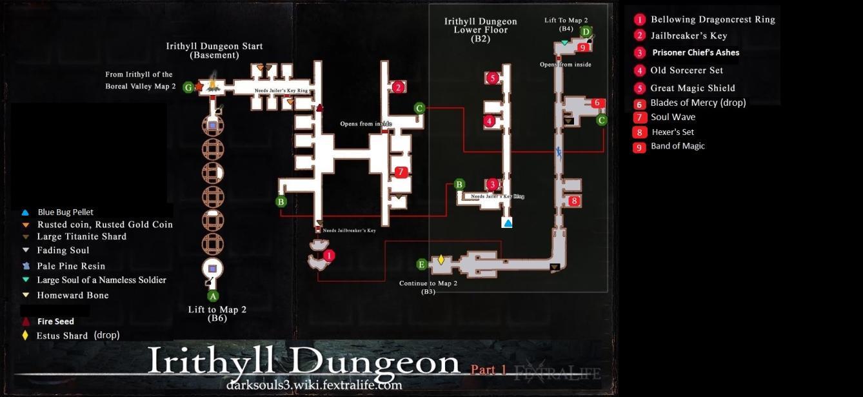 irithyll-dungeon-map1.jpg
