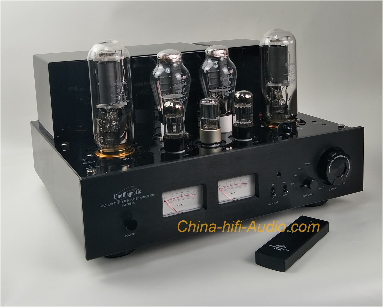 China-hifi-Audio Online Store Adds New Line Magnetic Audio Amplifiers In Its Stock For Worldwide Customers at Affordable Prices