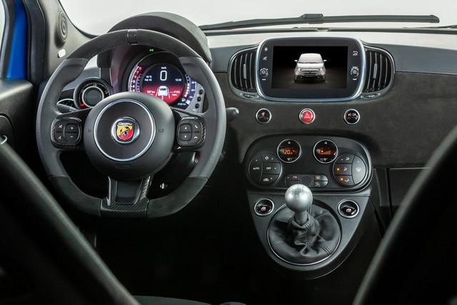 2015 - [Fiat] 500 Restylée - Page 24 B592-F68-F-AAC3-49-CF-834-C-4-D7-E9-FE5-BB52