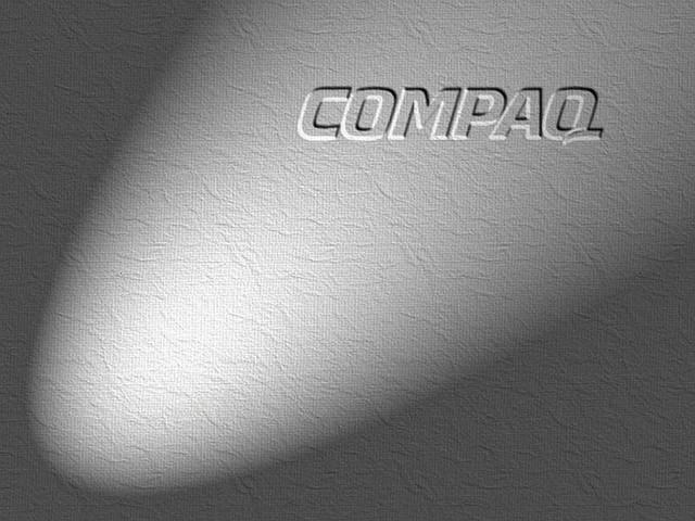 compaq2fondos-by-mad-king-corduroy-d9g5m87